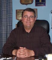 Merrimac Home Contracting Co.
